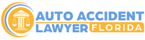 Auto Accident Lawyer Florida